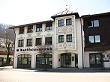 Raiffeisenbank Oberaudorf eG, Geschäftsstelle Oberaudorf, Rosenheimer Str. 5, 83080 Oberaudorf